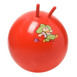 Ballon sauteur Togu® « Super Rodeo »
