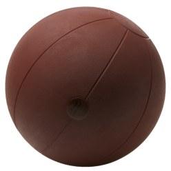 Togu® Medizinball aus Ruton®
