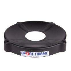 Socle pour ballon Sport-Thieme®