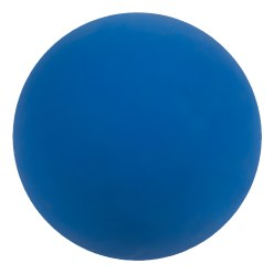 Ballon de gymnastique WV® en caoutchouc