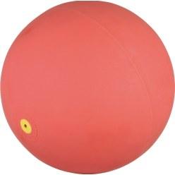 WV Glockenball Blau, ø 16 cm