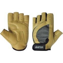 "Silverton® Handschuhe ""Classic"""