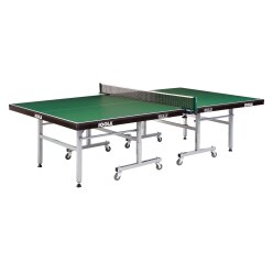 Table de tennis de table Joola® « World Cup »