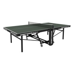 Table de tennis de table Sport-Thieme® « Roller II »