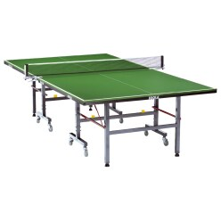 Table de tennis de table Joola® « Transport S »