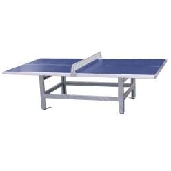 Sport-Thieme Table de tennis de table en béton polymère « Standard »