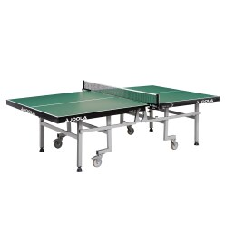 Table de tennis de table Joola « 3000-SC » ITTF