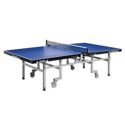Table de tennis de table Joola® « 3000-SC »