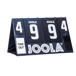 Joola Compteur de points pour tennis de table