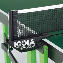 """Joola® Tischtennisnetz-Garnitur """"Permanent"""""""