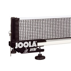 Filet Joola® « WM Indoor »