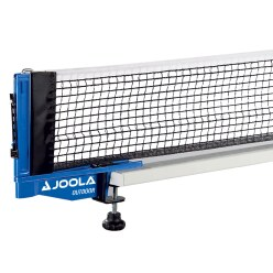 Kit filet Joola® « Outdoor »