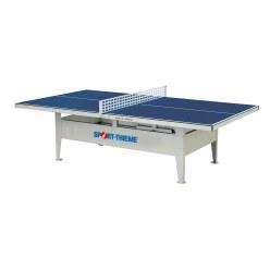 Table Sport-Thieme® Outdoor résistant aux intempéries