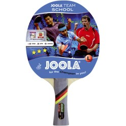 Raquette de tennis de table Joola « Team Germany School »