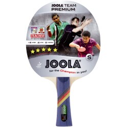 Raquette de tennis de table Joola « Team Germany Premium »