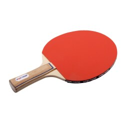 Raquette de tennis de table Sport-Thieme® « Paris »