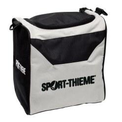 Sac pour raquettes de tennis de table Sport-Thieme®