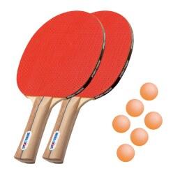 Kit de tennis de table Sport-Thieme «Rome»