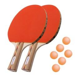 Kit de raquettes de tennis de table Sport-Thieme « Berlin »