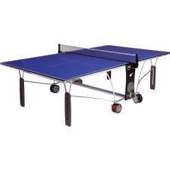 Table Cornilleau® « Sport 250 Indoor »
