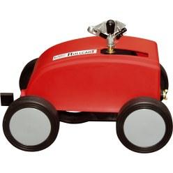 """Grossflächenregner """"Rollcart-V"""""""