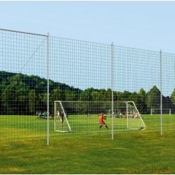 """Sport-Thieme® Standpfosten """"Standard"""""""