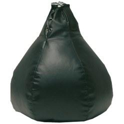 Poire de boxe Sport-Thieme®