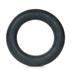 Bordure pneu
