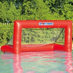 Sport-Thieme® Wasserballtor