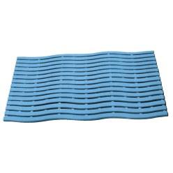 Tapis de piscine « Durowalk »