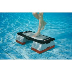 Aqua-step Sport-Thieme®