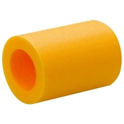 Comfy®-Verbindungsstück 32 cm, 6-Löcher