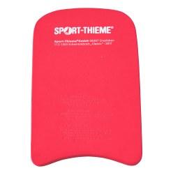 Planche de natation Sport-Thieme Bleu