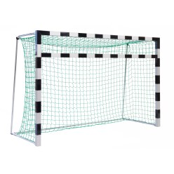 Sport-Thieme® Zusatzquerlatte