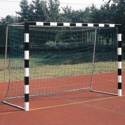 But de handball en salle Sport-Thieme® « Spécial »