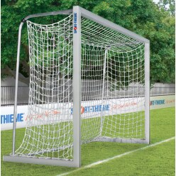 Kit but 3x2 m complet Sport-Thieme