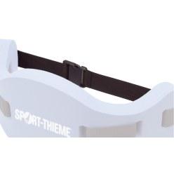 Ersatzgurt für Aqua-Jogging Gürtel