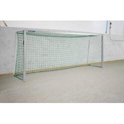 Hallenfussballtor 5x2 m