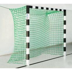 Sport-Thieme® Hallenhandballtor 3x2 m, ohne Netzbügel