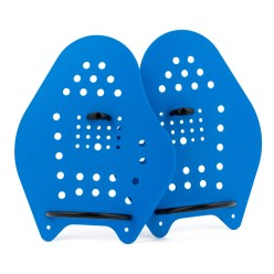 Sport-Thieme Swim-Power Paddles