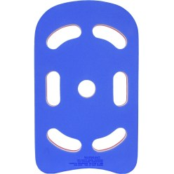 Sport-Thieme Planche de natation Multi