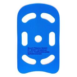 Sport-Thieme® Multi Schwimmbrett