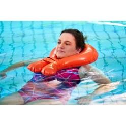 """Schwimmkragen """"Bodyfit"""""""