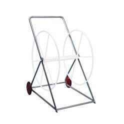 Sport-Thieme® Haspelwagen