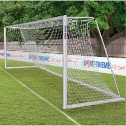Sport-Thieme® Grossfeldtor 7,32x2,44 m, transportabel