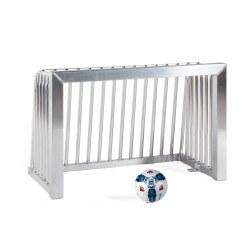 Sport-Thieme® Vollverschweisstes Mini-Bolzplatztor