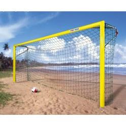 Filets de beach soccer