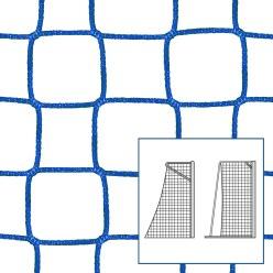 Filet de handball « 80/100 cm »