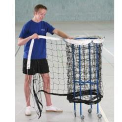 """Sport-Thieme Netzaufwickelwagen """"Volleyball"""""""