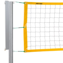 "Sport-Thieme® Beachvolleyball-Pfosten ""Safe"""